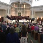 Singing Women of Texas