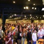 Singing Women of Texas Southeast - a Greater Houston Baptist Choir