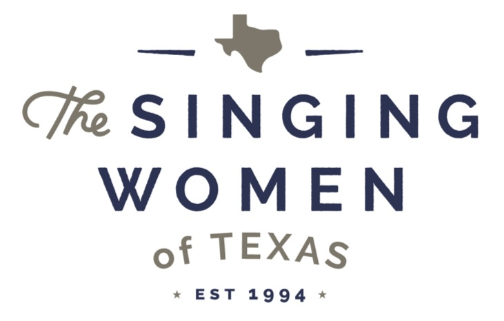 """singingwomen.com"""