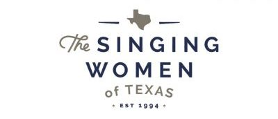 Singing Women of Texas